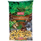 Kaytee Squirrel & Critter Blend Wildlife Food