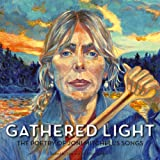 Gathered Light