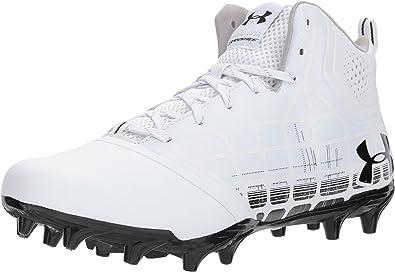 Banshee Ripshot MC Lacrosse Shoe