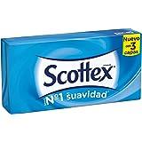 Scottex Pañuelos - 70 Unidades