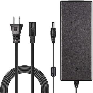 Netzteil 12V 6000 mA 6A 36 Watt Trafo Steckernetzteil für LED RGB Stripe Spots