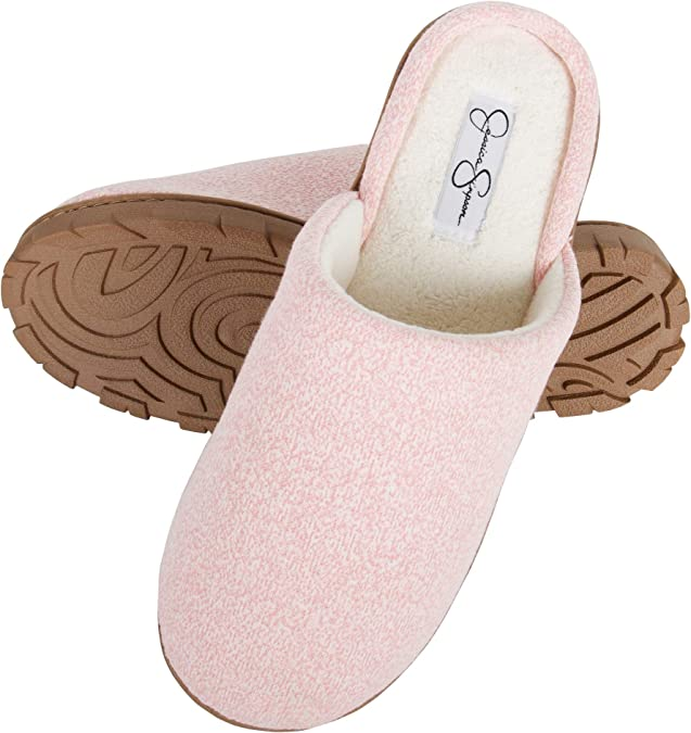 Jessica Simpson Women's Casual Slipper
