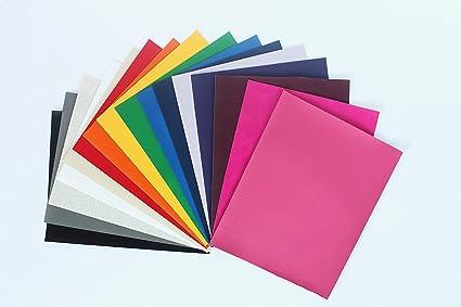 Amazon.com: Hudson Textiles Faux Leather Sheets (8\
