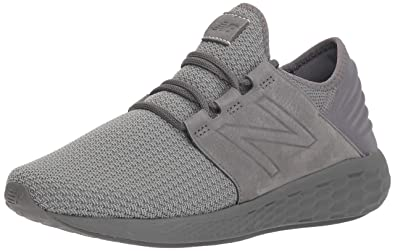 New Balance Fresh Foam Cruz V2 Knit, Scarpe Running Uomo