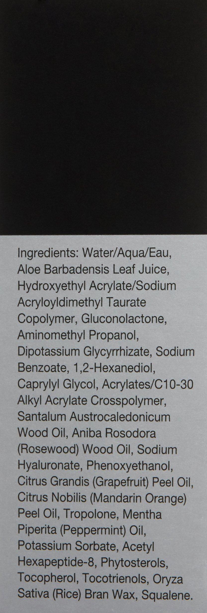 PCA SKIN Exlinea Peptide Smoothing Serum, 1 fl. oz. by PCA SKIN (Image #4)