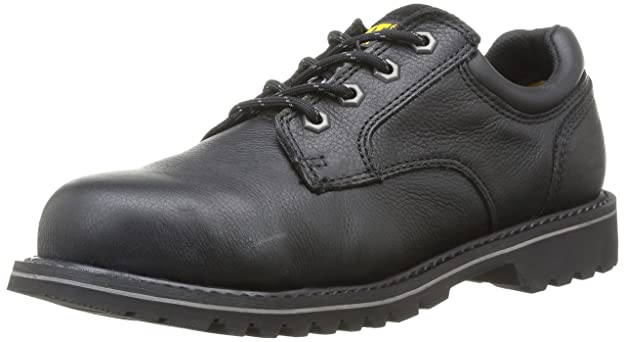 Caterpillar Electric SB - Zapatos Hombre: Amazon.es: Zapatos y complementos