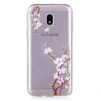 coque galaxie iphone 6s