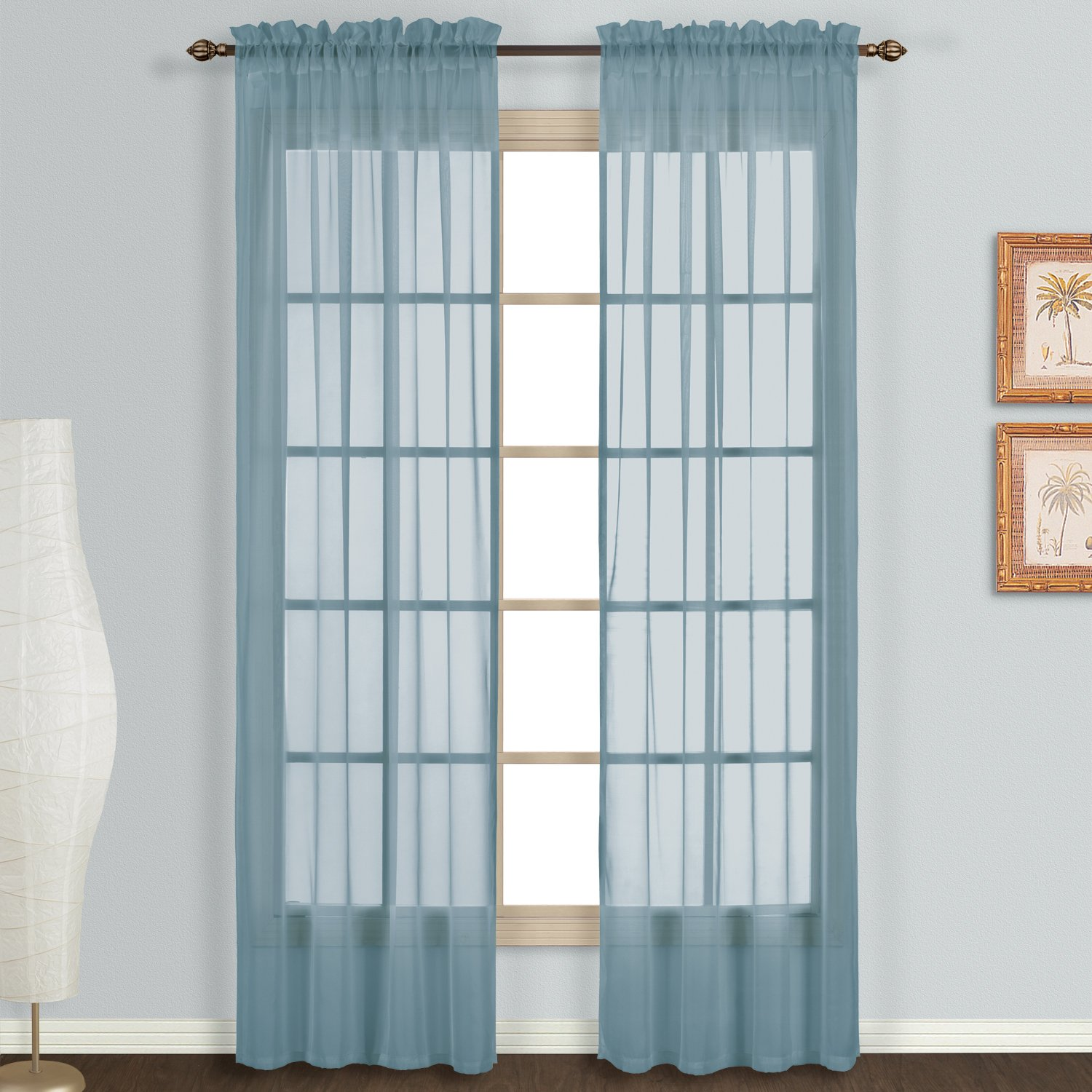brown grayson curtains measure keaton to curtain made big slate aw