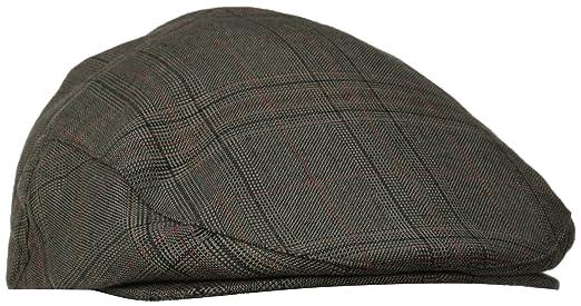 ... discount brixton mens hooligan driver snap hat black gold small 009dc  7e170 409b55f68df4