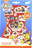 TM Essentials 720329 PAW Patrol Stickerboekje