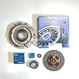 Clutch Kit Suzuki Carry Mazda Scrum DC51T DD51B DD51T Non-Turbo F6A Clutch Disc Cover