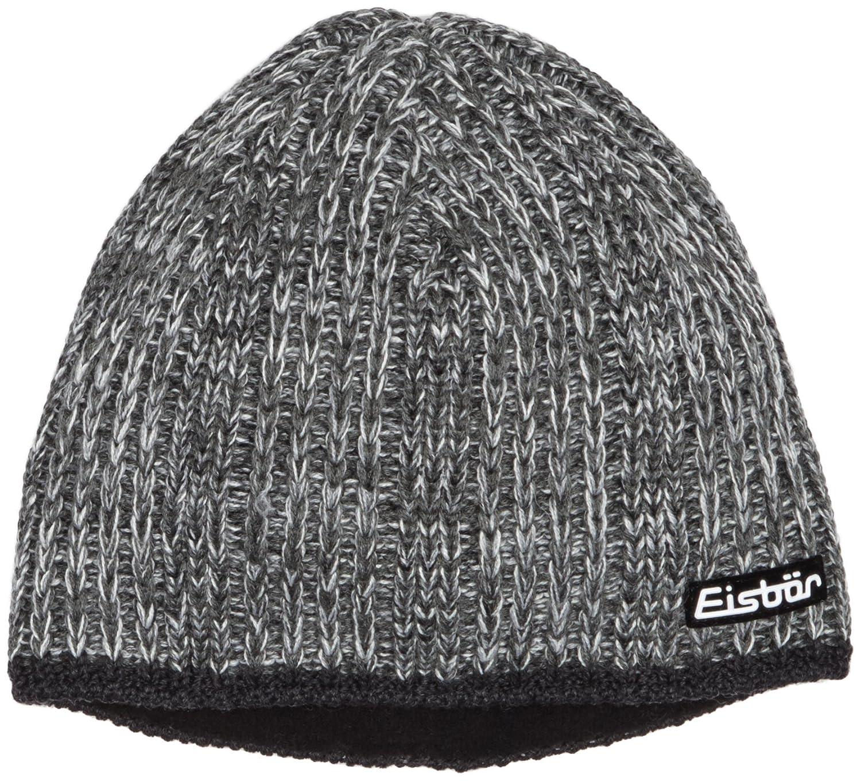 Eisbär, Cappello Uomo Rene XL EBAR5|#Eisbär 403029