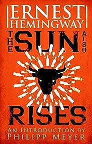 Sun Also Rises (English Edition)