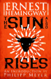 Sun Also Rises (English Edition)