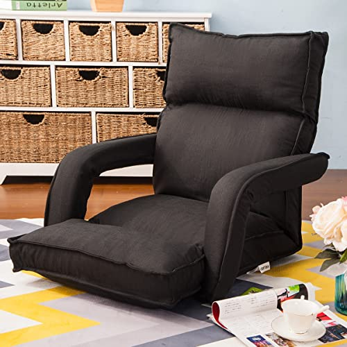 Comfortable Chair For Bedroom Amazon Com