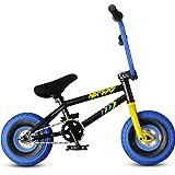 Bounce Nemesis Mini BMX bike LIMITED EDITION