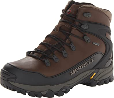 Mattertal Gore-Tex Hiking Boot