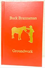 Groundwork: The First Impression Hardcover