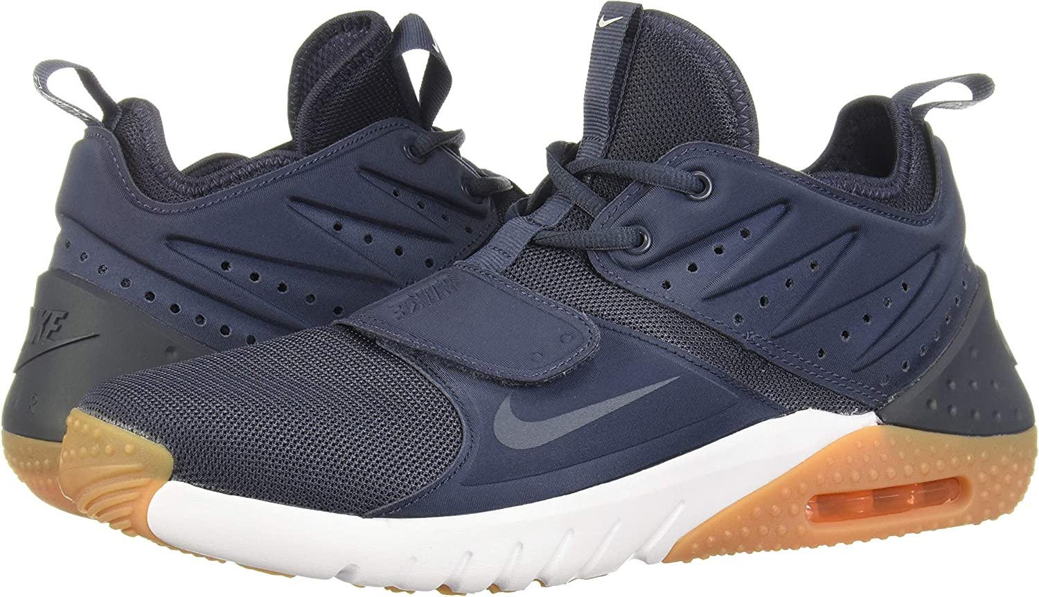 Nike Air Max Trainer 1, Chaussures de Running Compétition Homme