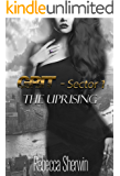 The Uprising (GRIT Sector 1 Book 2)