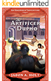 The Artificer of Dupho (Edgewhen Book 2)