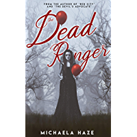The Dead Ringer (A Standalone Reverse Harem Romance) (English Edition)