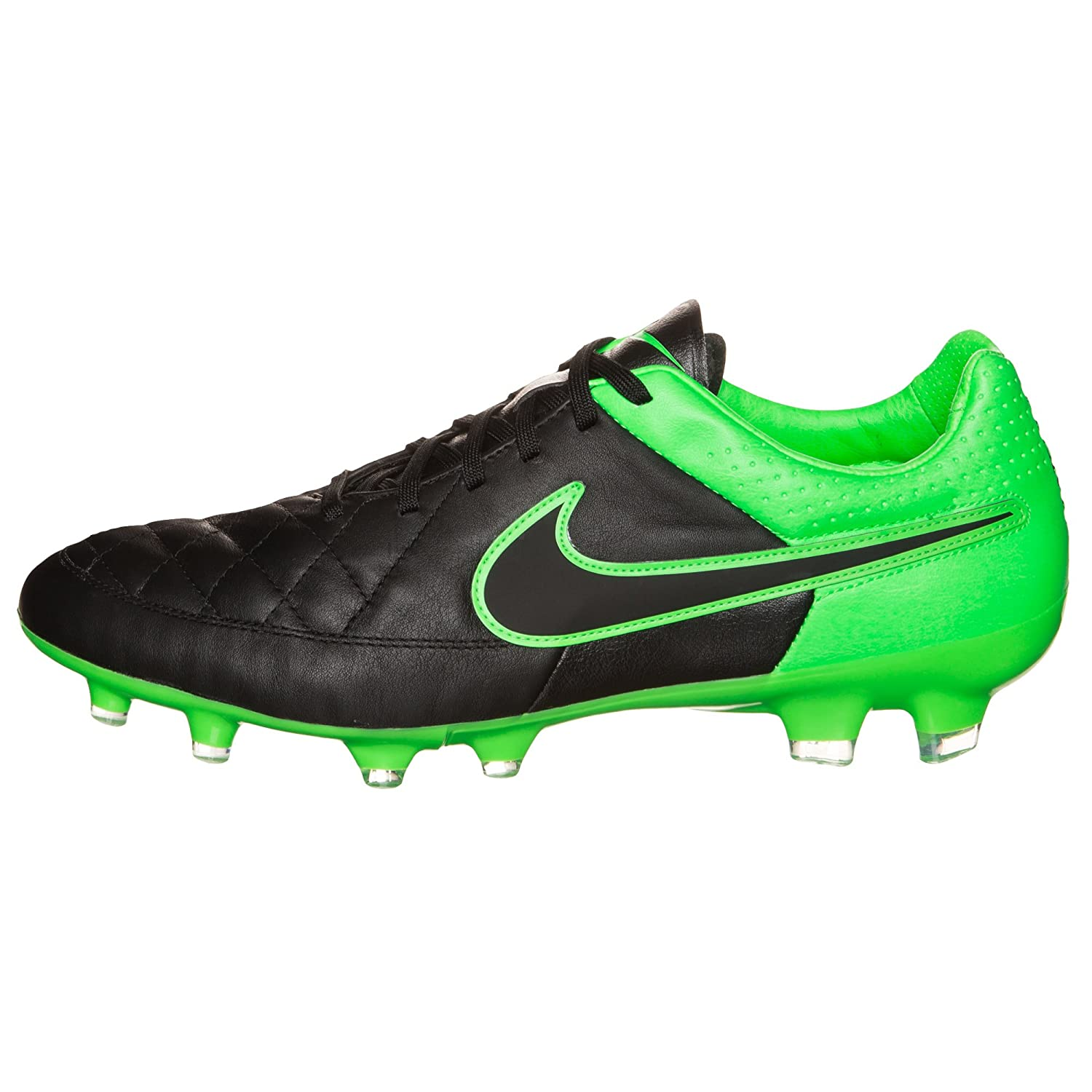 nike shoes tiempo 2015 90125 live streaming 866703