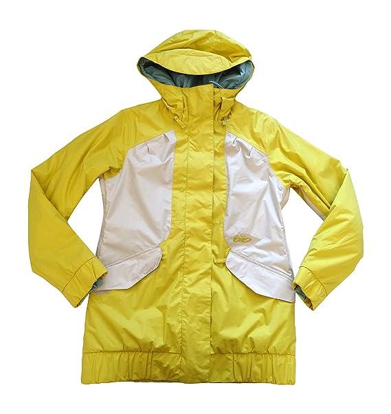 nike 6.0 mujeres tervist esqušª snowboard abrigo parka con capucha peque?a 432530 713: Amazon.es: Deportes y aire libre