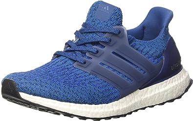 adidas BA8844, Zapatillas de Running Hombre: Amazon.es ...
