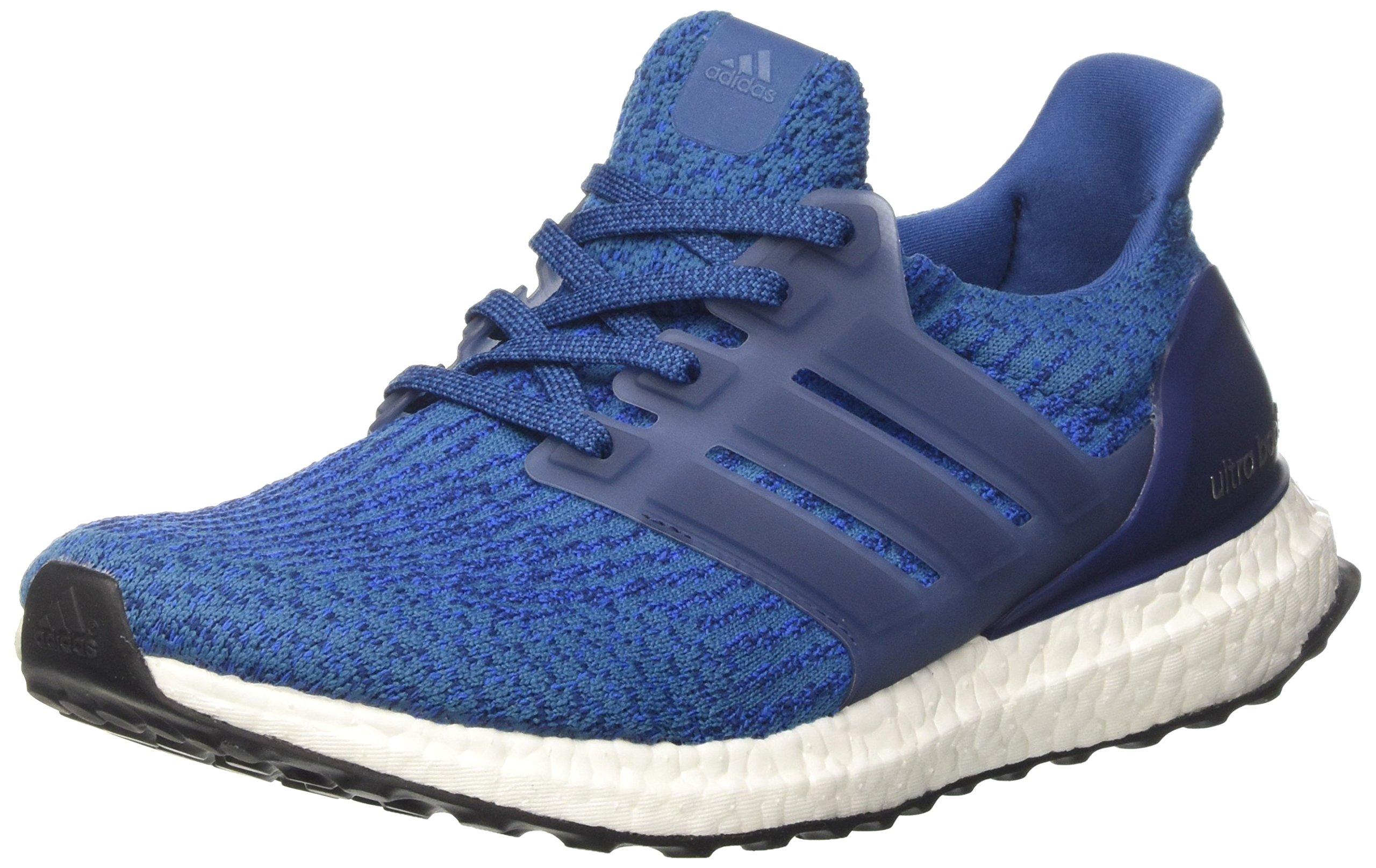adidas Ultra Boost Running Shoes - SS17-10 - Blue
