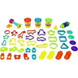 Play-Doh Super Molding Mania