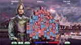 World's Greatest Temples Mahjong 2 [Download]