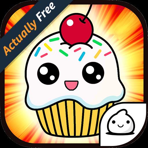 cupcake-evolution-scream-go