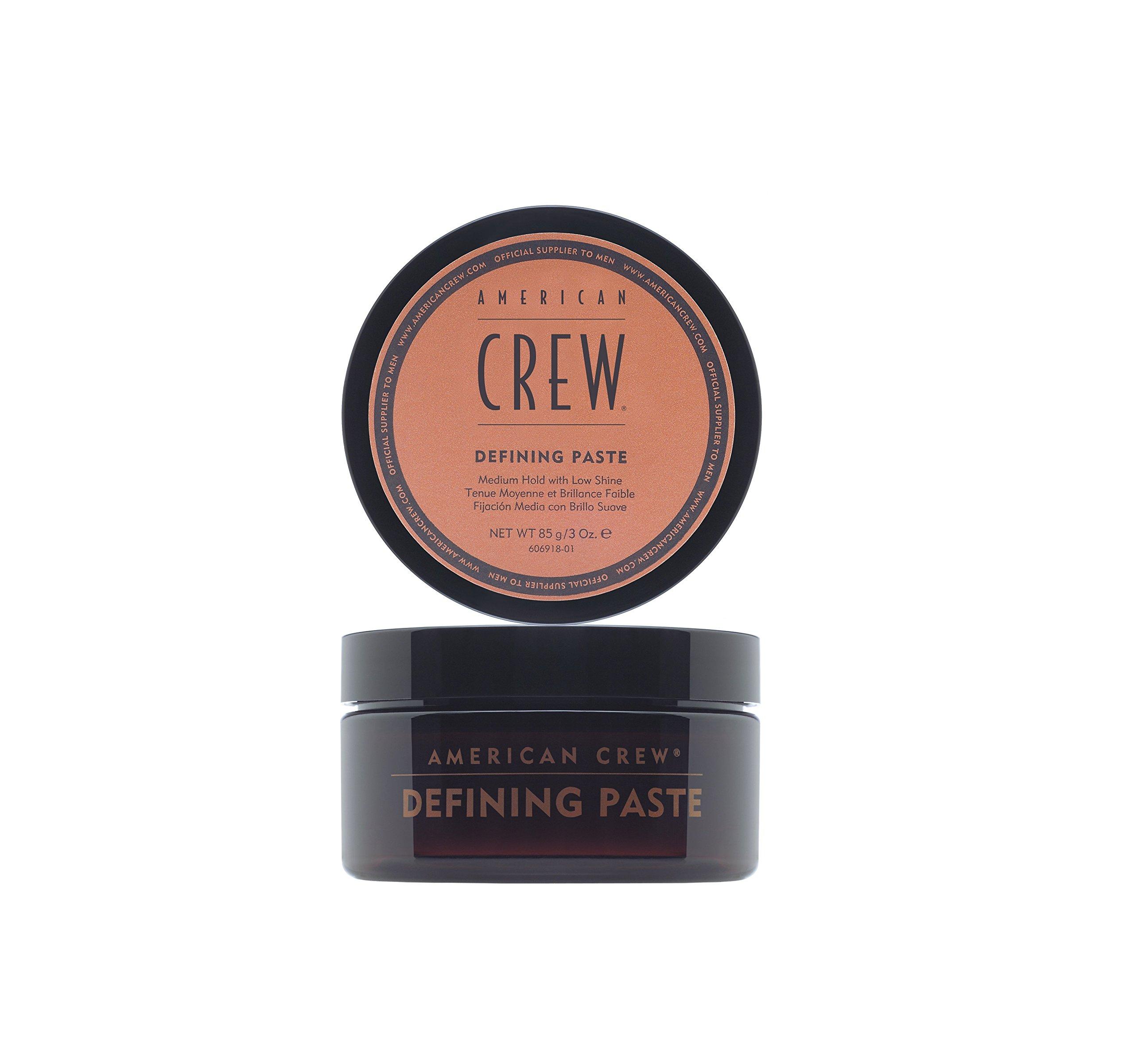 American Crew Defining Paste 3oz/85g