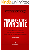 You Were Born Invincible
