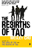 The Rebirths of Tao (Tao Series Book 3)