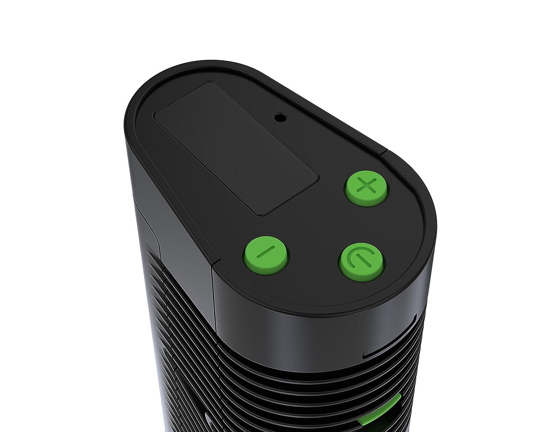 Nebula X - Vaporizador Premium Portátil de Hierbas Secas Sueltas y Vape Concentrado: Amazon.es: Salud y cuidado personal