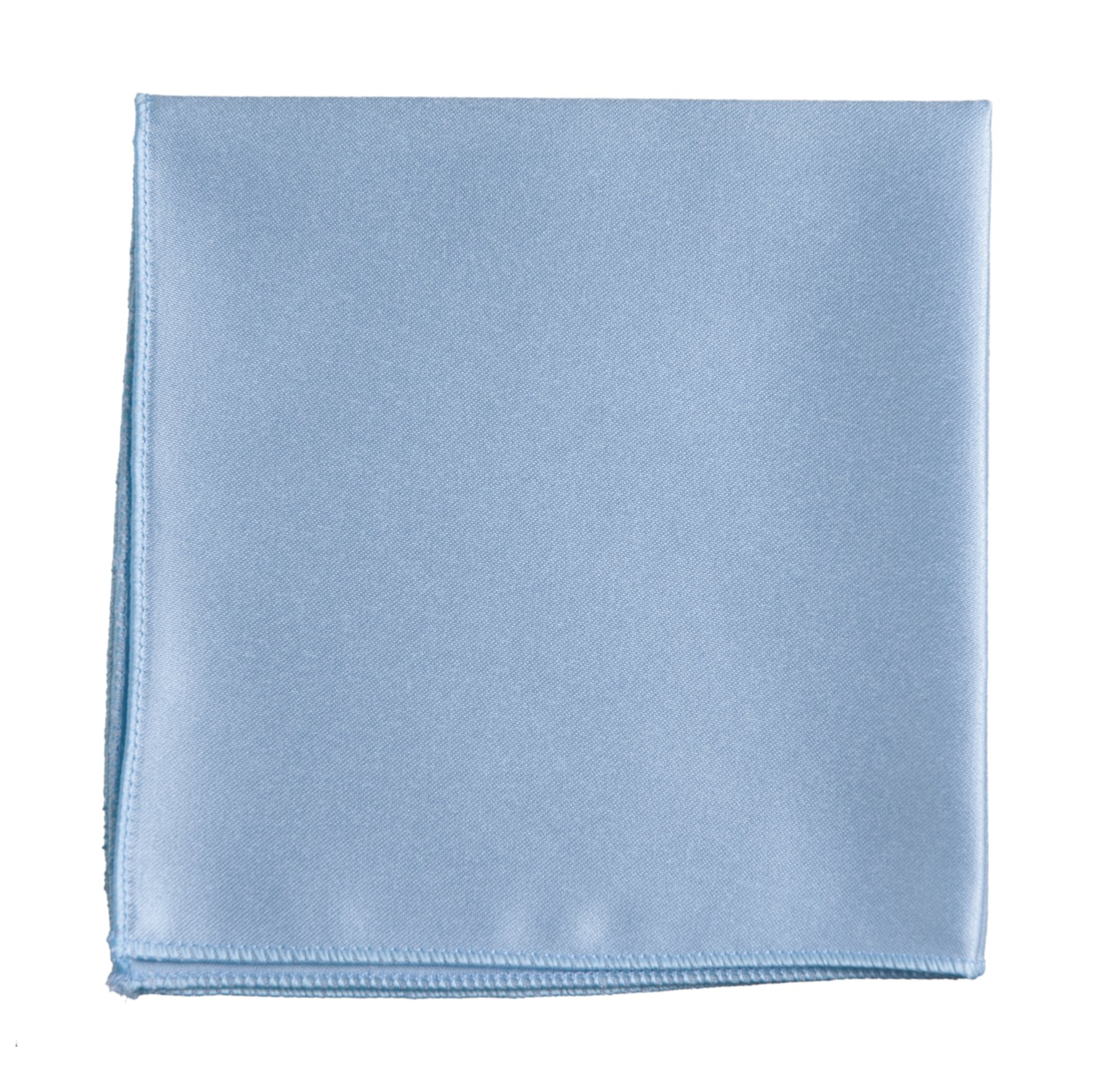 f513d2f464112 Pocket Square Hanky in Solid Colors Sized for Boys and Men By Tuxedo Park  product image