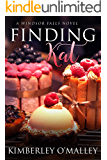 Finding Kat (Windsor Falls Book 5)