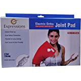 Expressions EXPJP-GOLDEN Orthopaedic Joint Heat Pad