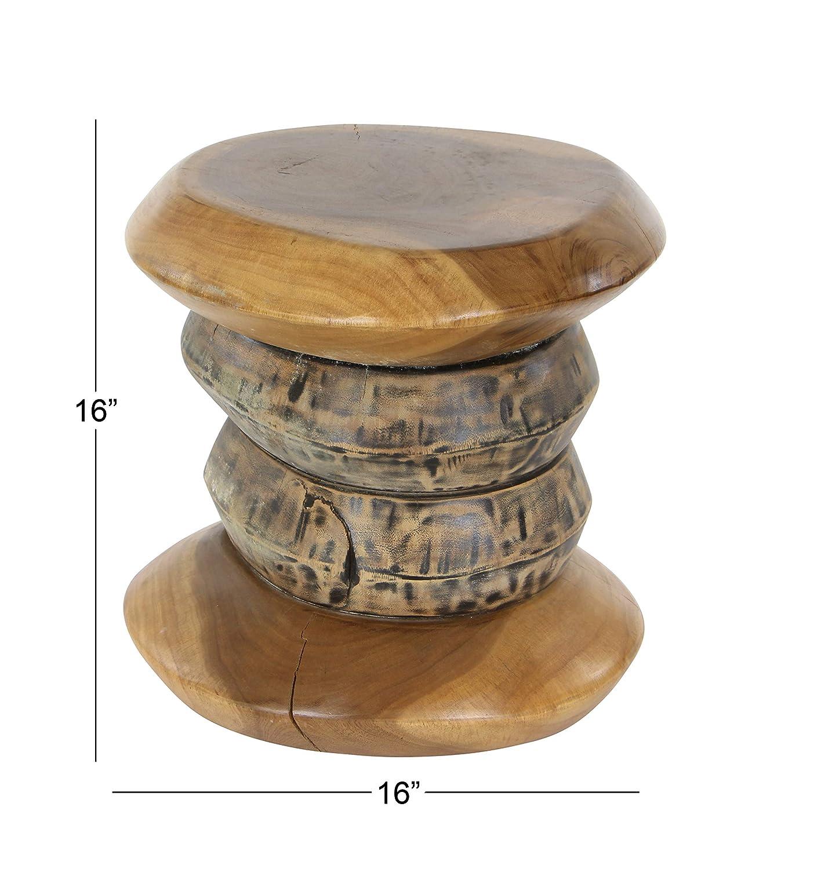 Carolines Treasures BB1430JMAT Afghan Hound Welcome Indoor or Outdoor Mat 24x36 Multicolor 24H X 36W