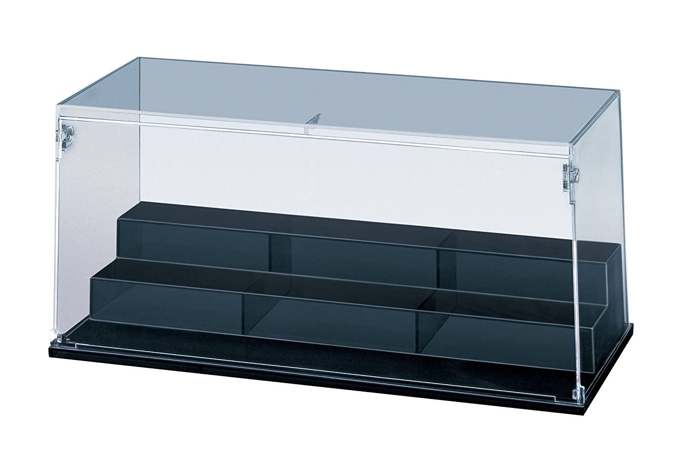 取得する病者追い出すマインクラフト(MINECRAFT) 30×30×30 フタ付 収納 ボックス 頑丈4mm厚 おもちゃ ストレージ おかたずけ箱 スツール【全3種:スツール、TNT、草ブロック】 (スツール)