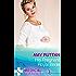 His Pregnant Royal Bride (Mills & Boon Medical) (Royal Spring Babies, Book 1)