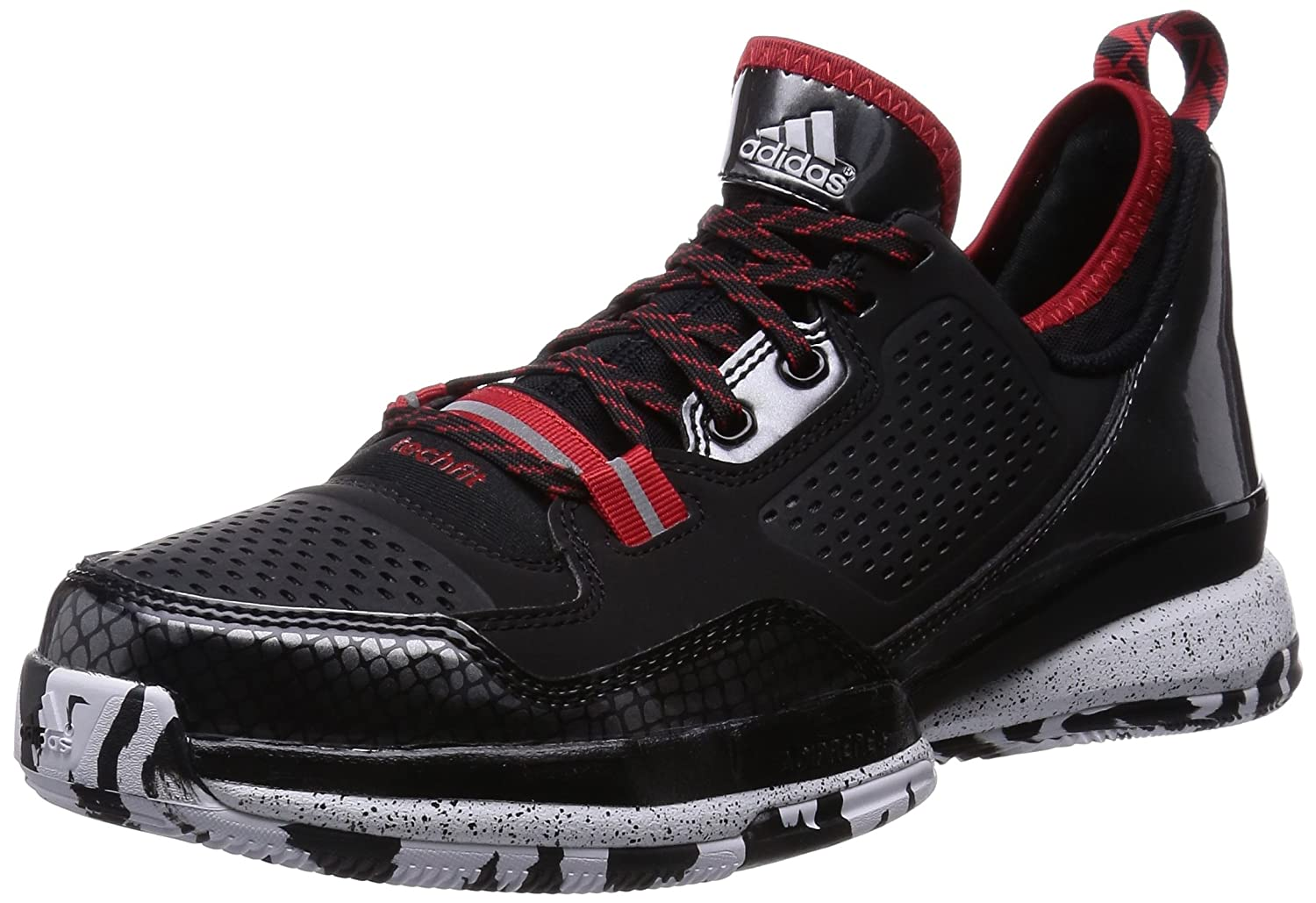 sports shoes 0ef79 d40c7 Adidas D Lillard