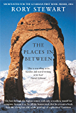 The Places In Between (English Edition)
