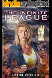The Infinite League