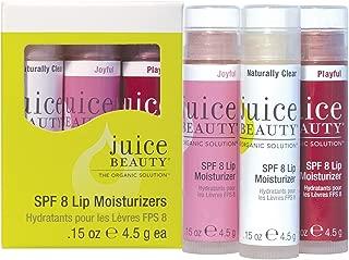 product image for Juice Beauty SPF 8 Lip Moisturizer Trio