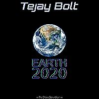Earth 2020: The Chaos Conundrum (English Edition)