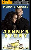 Mercy's Angels: Jenni Book 3