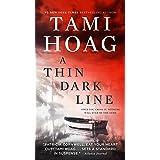 A Thin Dark Line: A Novel (Doucet Book 1)